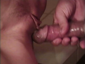 26 first swinging both ways experience with straight boys added to a outr� girl