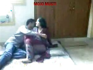 Indian GF coition almost her BF - 2017 Full HD