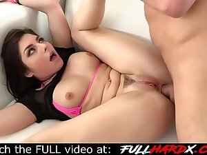 Twitching asshole of Keira Croft banged in POV (Keira Croft , Stirling Cooper)