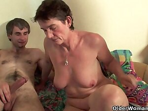 To a considerable extent sexed overprotect loves anal sex